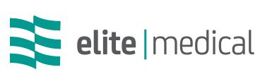Elite Medical at Home