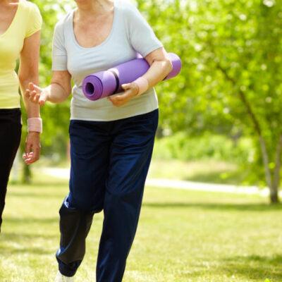 10 Lifestyle Factors That Improve Brain Health